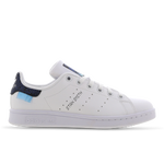 adidas Stan Smith - Grade School Shoes