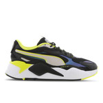 Puma RS-X - Grade School Shoes