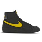 Nike Blazer - Grade School Shoes