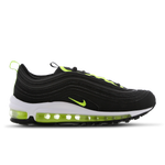 Nike Air Max 97 - Grade School Shoes