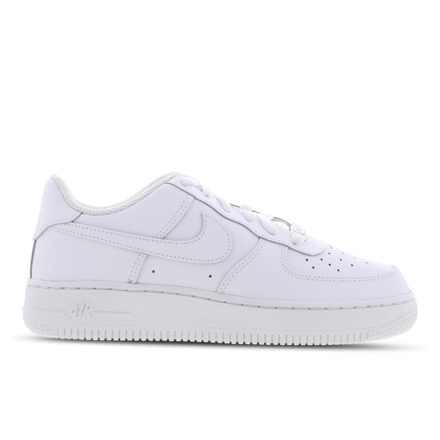 Nike Air Force 1 | Voor dames en heren | +500 modellen ...