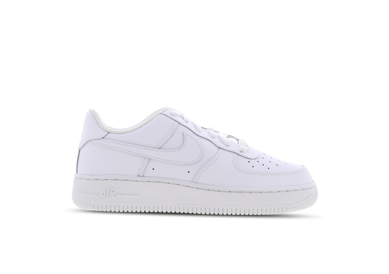 Derivazione Ma discriminatorio  Nike Air Force 1 Low @ Footlocker