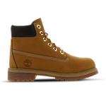 "Timberland 6"" Classic Boot - Grade School Boots"