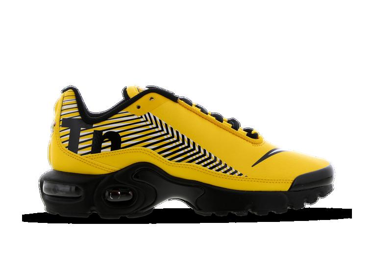 Nike Tuned 1 Mercurial - Primaria y colegio Zapatillas