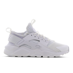 Nike Air Huarache Ultra - Grade School Shoes