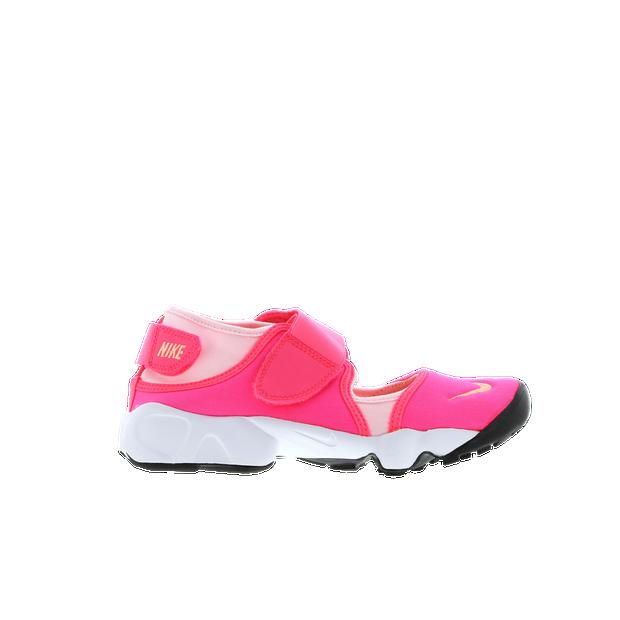 Nike Rift Grundschule Flip Flops and Sandals