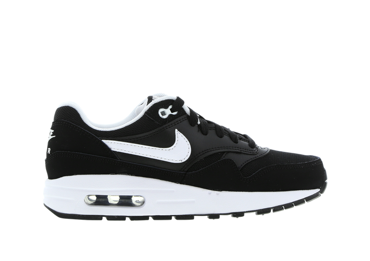 nike air max 1 heren footlocker