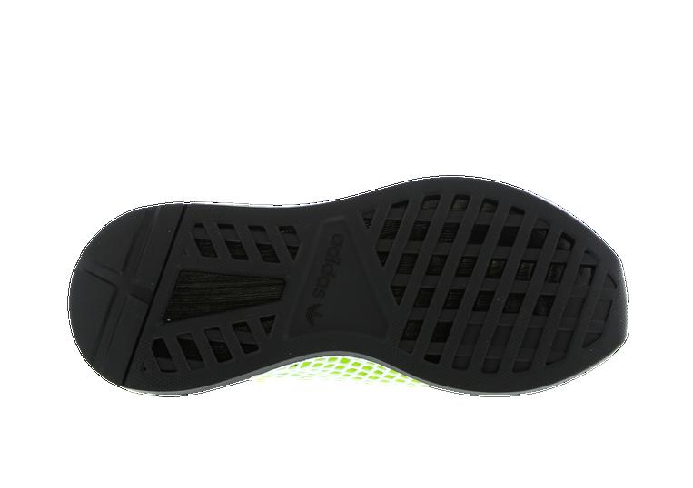 adidas Deerupt Runner - Primaire-College Chaussures