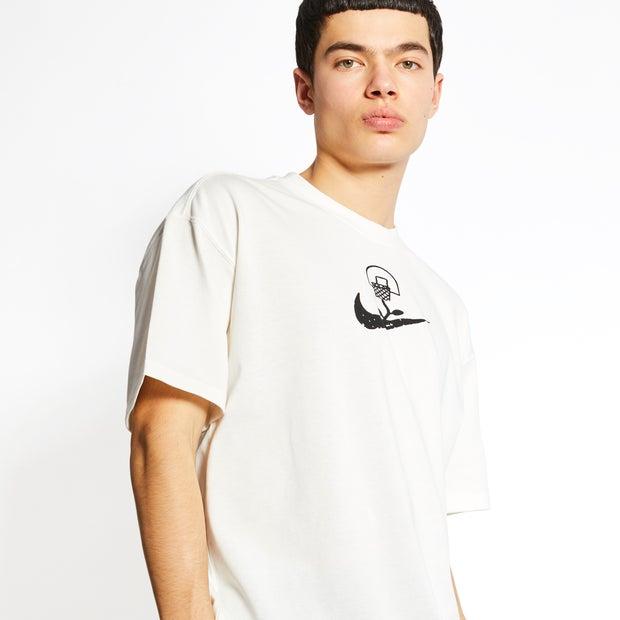 Nike Cosmic Unity Herren T Shirts