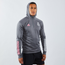 adidas Real Madrid Half Zip - Men Hoodies