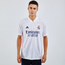 adidas Performance Real Madrid Home Jersey - Men T-Shirts