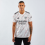 adidas Performance Arsenal Away Jersey - Men T-Shirts