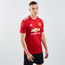 adidas Performance Manchester United Home Jersey - Uomo T-Shirts