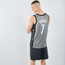 Jordan Nba Brooklyn Nets Durant Swingman Statement Jersey - Homme Jerseys/Replicas