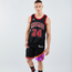 Jordan Nba Chicago Bulls Markkanen Swingman Statement Jersey - Homme Jerseys/Replicas