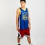 Nike Nba Golden State Curry Swingman Icon Jersey - Heren Jerseys/Replicas
