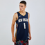 Nike Nba New Orleans Sion Swingman Icon Jersey - Heren Jerseys/Replicas