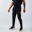 adidas Manchester United European Training - Men Pants