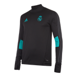 adidas Performance Real Madrid Training - Men Track Tops