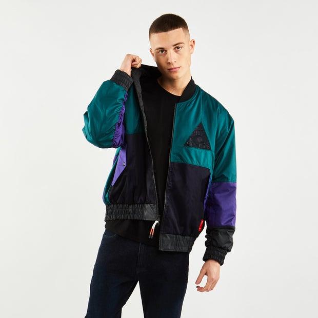Nike Kyrie Protect Herren Jackets