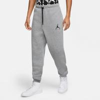 Jordan Jumpman Fleece