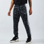 adidas Superstar Goody All Over Print Track - Men Pants