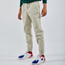 Champion Twill - Men Pants