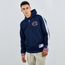 Champion Baskity - Men Hoodies