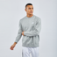 Nike Club Crew - Men Sweatshirts