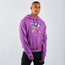 adidas Trefoil Over The Head - Men Hoodies