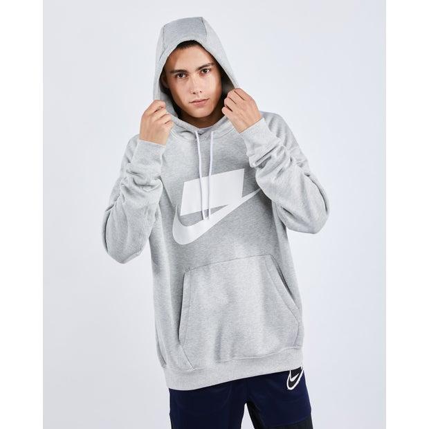 nike -  Sportswear Sport Pack Over The Head - Herren Hoodies