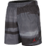 Jordan Aj11 All Over Print - Men Shorts