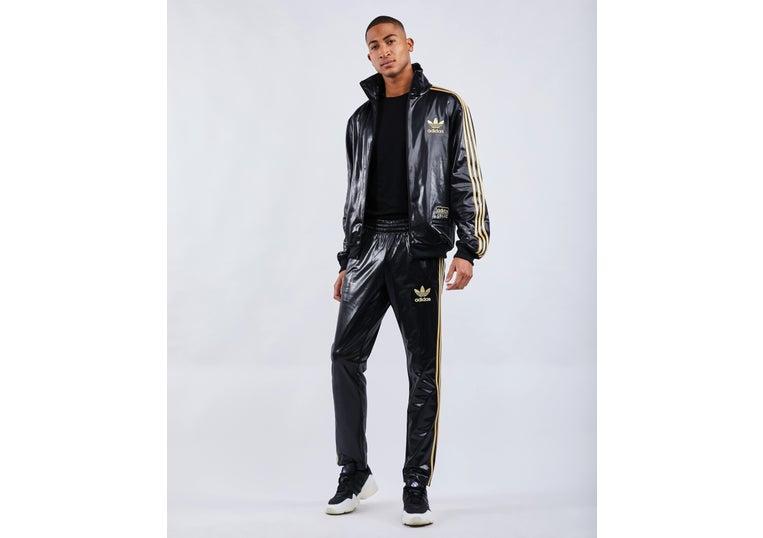 Intento presupuesto Máxima  أهداب الخادم ضخم adidas chile 62 instagram - ffigh.org