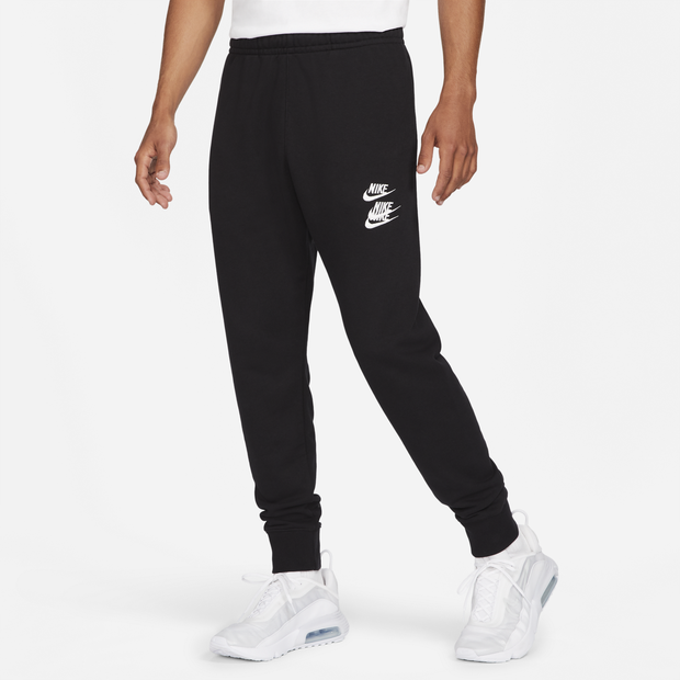 Nike Nsw - Heren Broeken