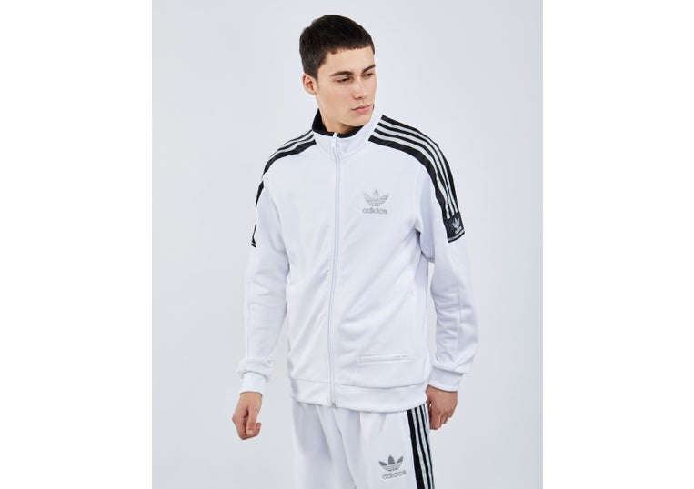 adidas Chile 20 Hombre Track Tops