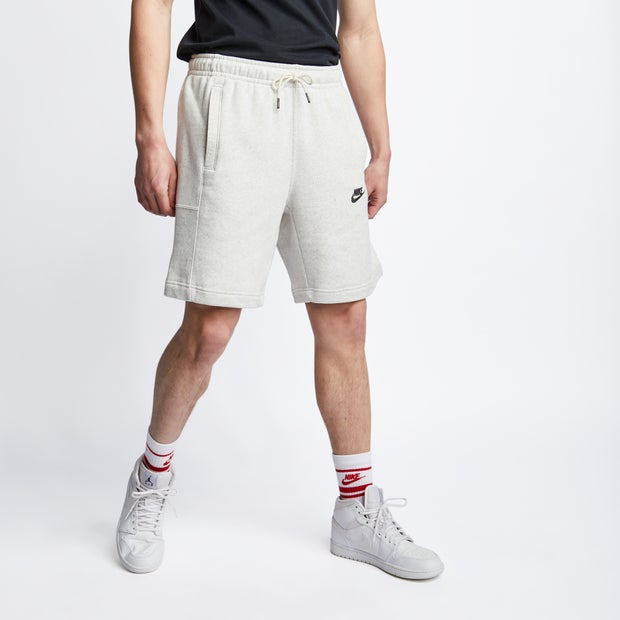 Nike Sportswear Herren Shorts