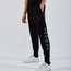 Nike Swoosh Fleece - Men Pants