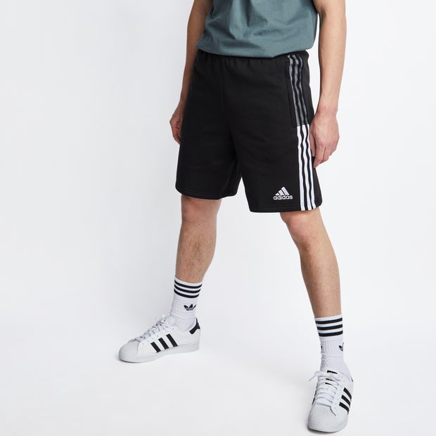 adidas Performance Tiro Herren Shorts