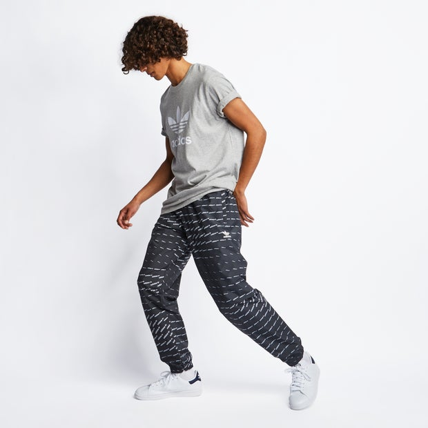 adidas -  Originals Track - Herren Hosen