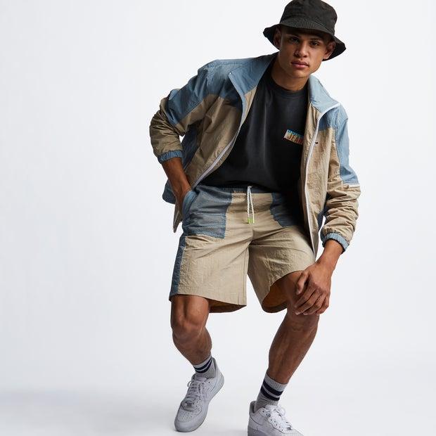 Tommy Jeans Shorts Herren Shorts