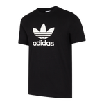 adidas Adicolor Trefoil - Men T-Shirts