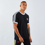 adidas adicolor 3-Stripes - Men T-Shirts