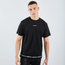 adidas Linear Repeat Logo - Men T-Shirts