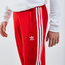 adidas Adicolor 3 Stripe - Men Pants