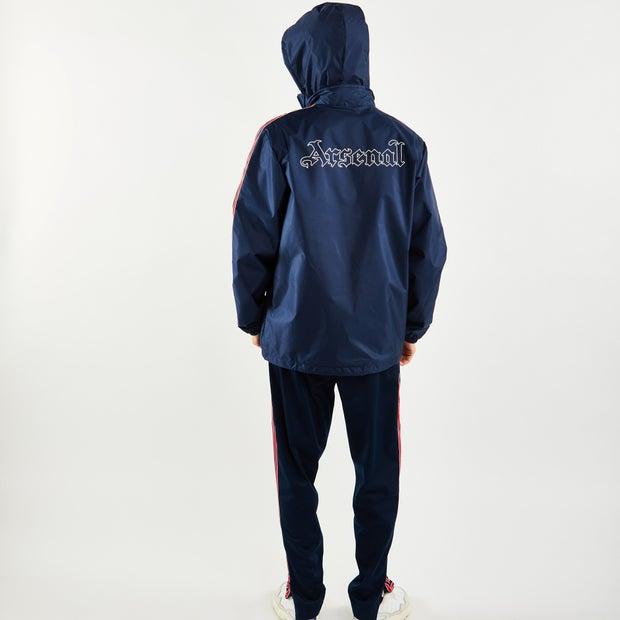 adidas Originals Arsenal Lightweight Herren Jackets