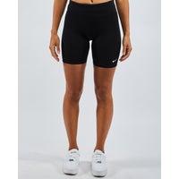 Nike Sportswear Leg-a-see Bike