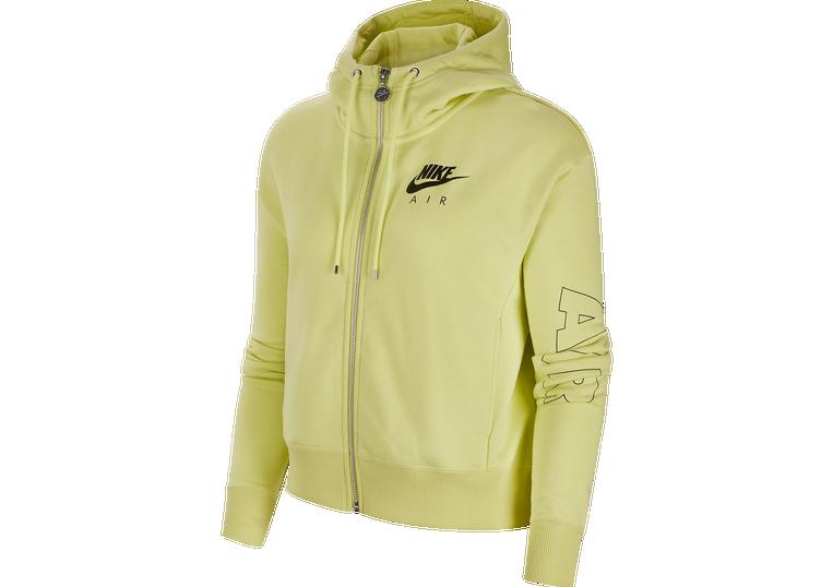 Rissa Fallimento Piscina  Nike Air @ Footlocker