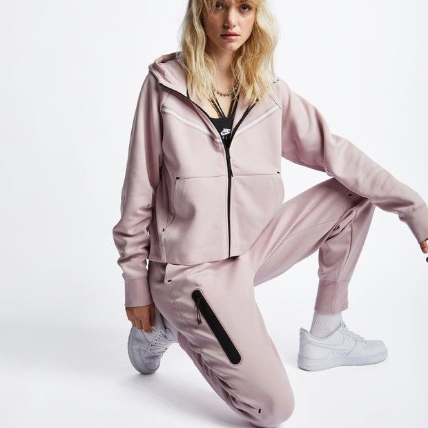Nike Tech Fleece Damen Hosen