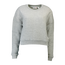Reebok Sweater - Dames Sweatshirts