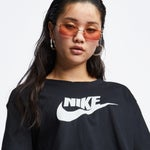 Nike Essential - Women T-Shirts
